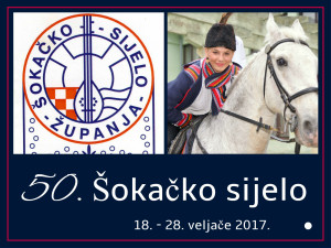 50-sokacko-sijelo-xx