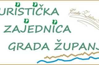 logo TZGŽ czn