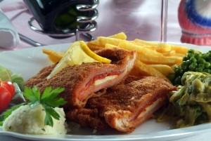 Gastro ponuda Bošnjaci