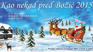 festival-kao-nekad-pred-bozic-2015