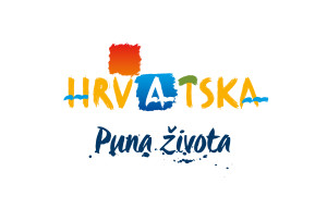 HTZ 2016 logo + slogan hrvatski_rgb