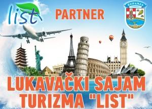 sajam turizma list 2016 - kopija