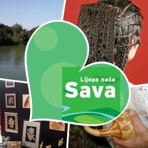 FotorCreated - Radionice Sava