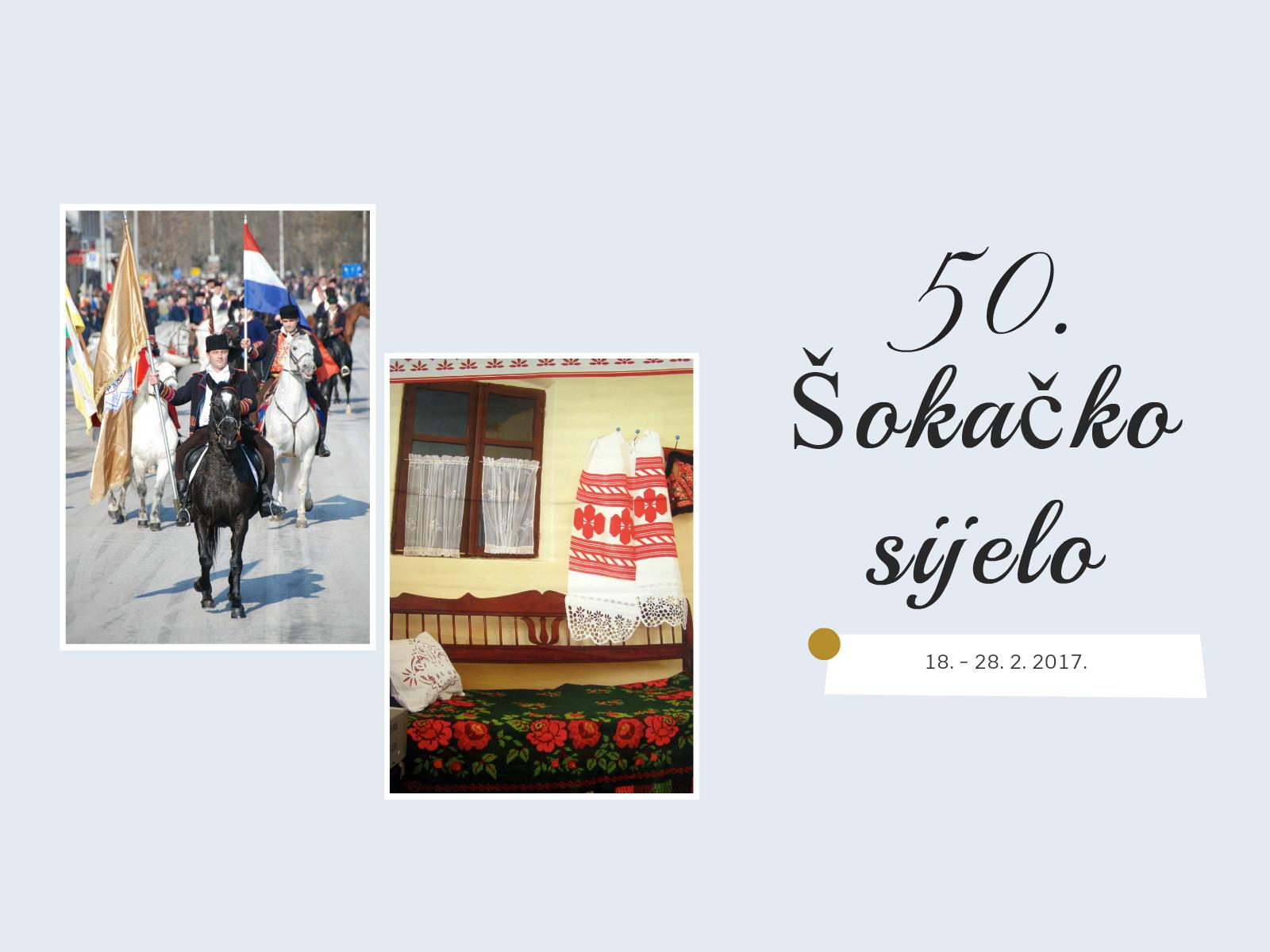 Jubilarno-50.-Šokačko-sijelo-1