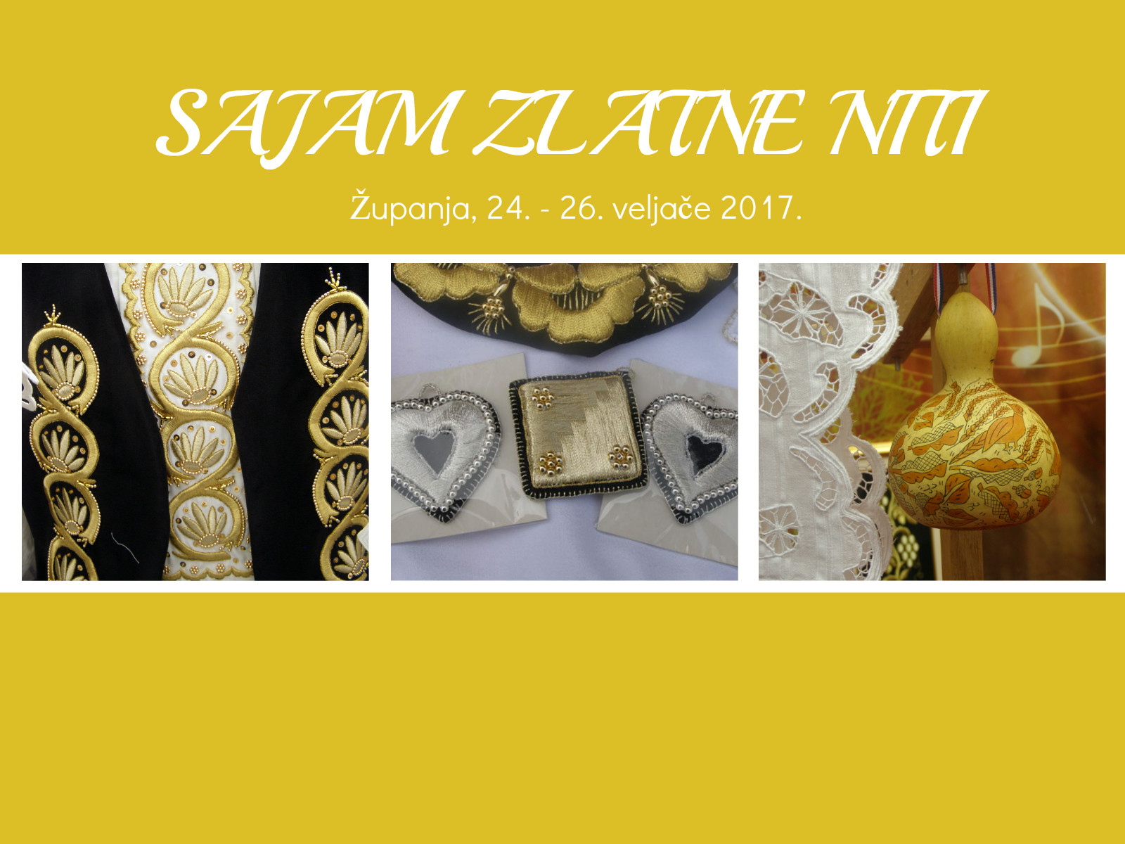 Sajam-zlatne-niti-2