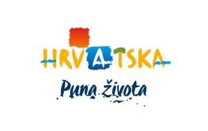 hrvatska-puna-zivota