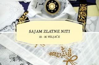 SAJAM 2